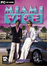 Miamivicepc