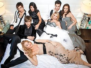 Peoplegossip_girl