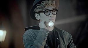 Shinee_sherlock_mvteaser_1
