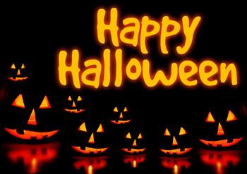 Bigstock_halloween_pumpkins_2