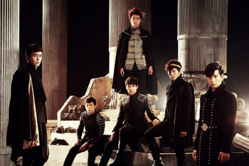 2pm2013comebackfeature