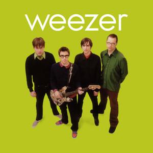 Weezer_