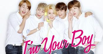 Shinee20140810a